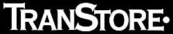 Transtore-logo-250px-white-drop-shadow